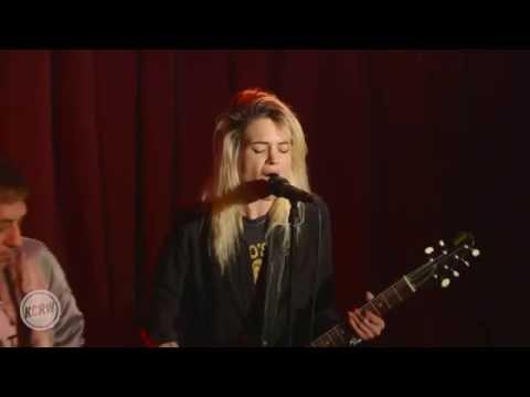 The Kills – Live 2016 [Full Set] [Live Performance] [Concert]
