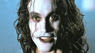 The Truth About Brandon Lee Finally Revealed