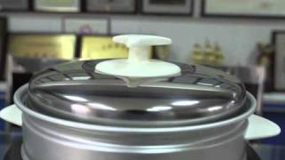 preview picture of video 'Rice Cookers'