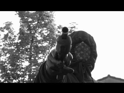 Harald385's Video 166418532068 6VkbhM_-6oc