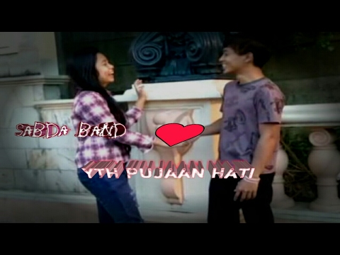 Sabda Band  YTH Pujaan Hati  (OFFICIAL SONG)    #Kebumen Mp3
