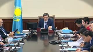Пенсия в Казахстане - на что мы можем рассчитывать?