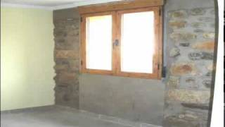 preview picture of video 'Venta Casa en Alcalali, Centro pueblo precio 151000 eur'
