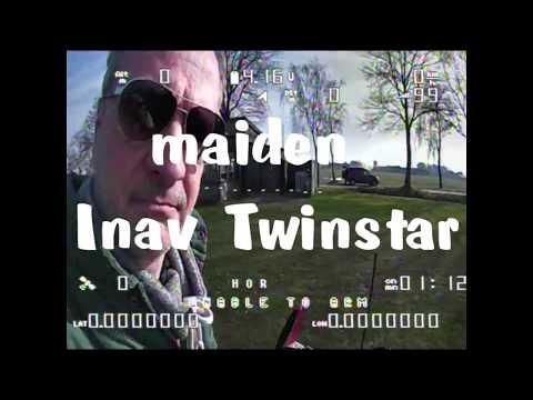 inav-fpv-twinstar-reborn
