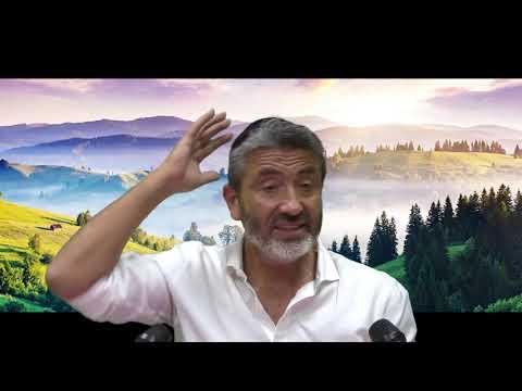 Vidéo de  Rabbi Nahman de Bratslav