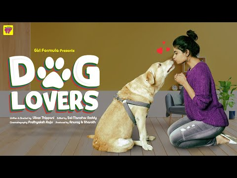 Download Dog Lovers Ft. Nandu | Savaari | Girl Formula | Chai Bisket HD Mp4 3GP Video and MP3