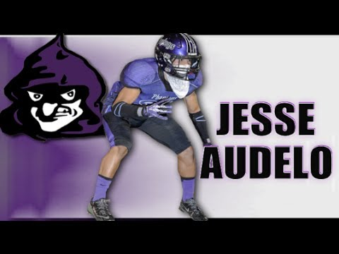 Jesse-Audelo