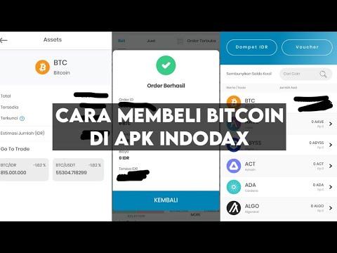 Ką galiu nusipirkti su vienu bitcoin