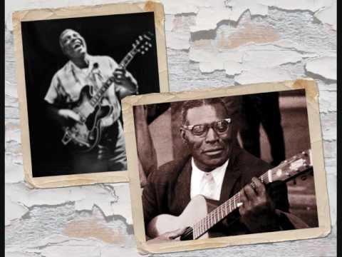 Little Red Rooster (1961) (Song) by Howlin' Wolf