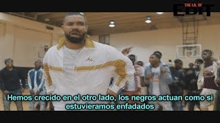 DRAKE - LOOK ALIVE [SUB. ESPAÑOL] ft. BLOCBOY   THE LIL OF EDIT   THE LIL OF EDIT