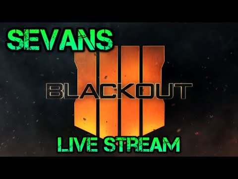 blackout-quads-with-the-lads-charity-live-stream-test--black-ops-4