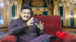 Chekka Chivantha Vaanam - Mazhai Kuruvi Lyric (Tamil) | A.R. Rahman | Mani Ratnam | Vairamuthu #21