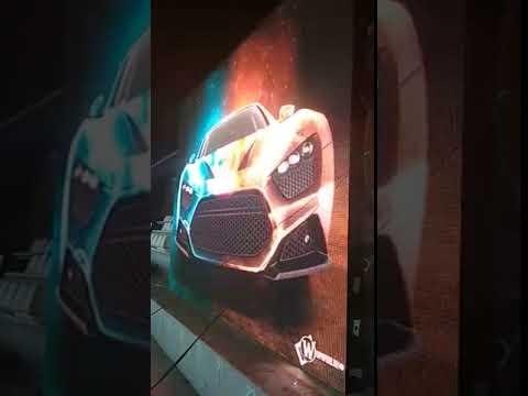 youtube video id 6Vt_BqwZ8Sc