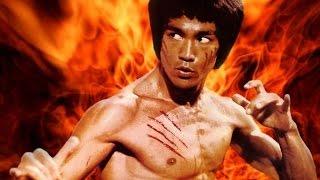 10 лучших боев Брюса Ли