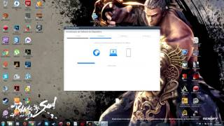 Hard Reset Sony Xperia on PC Companion