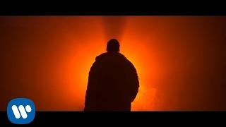 Smolasty   Ty Masz Mnie [Official Music Video]