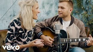 Suzan & Freek   Love Me Just A Little Bit More (Glass House Sessions)