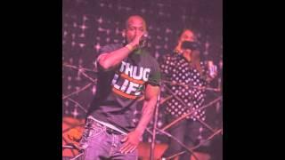 Hussein Fatal Ft Freddie Foxxx - M.O.B