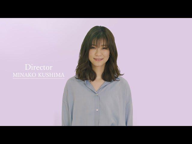 IDEAL DIRECTIONS(イデアルディレクションズ) 社員インタビュー リクルートムービー【ディレクター】