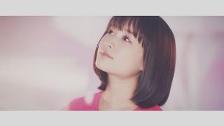 大原櫻子-ひらりMusicVideoYouTubever.