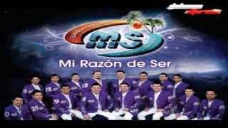 Descargar Banda Ms Mi Razon De Ser CD Album 2013 Epicenter Bass HD