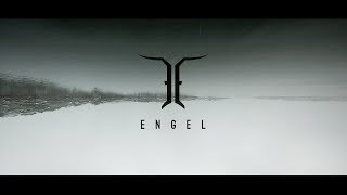ENGEL - Gallows Tree