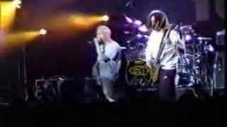 311 - Silver live Boston 9-26-99