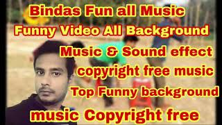 best funny background music for youtube videos - TH-Clip