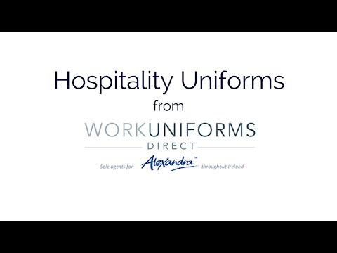 mp4 Housekeeping Uniforms Direct, download Housekeeping Uniforms Direct video klip Housekeeping Uniforms Direct