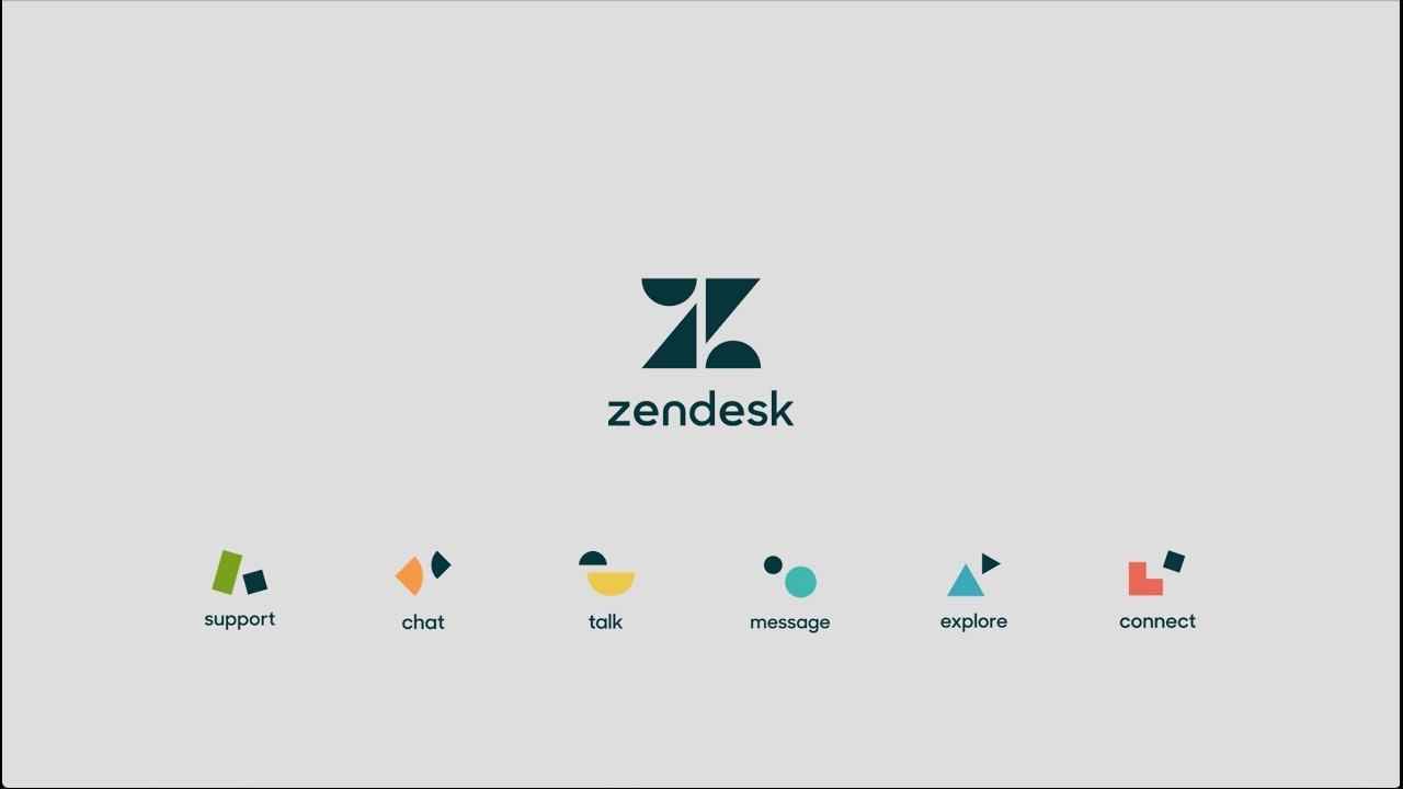 Company Page: Zendesk - Stack Overflow