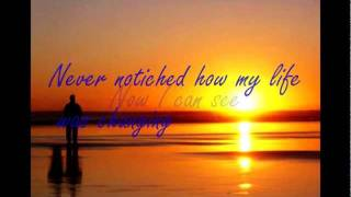 love is all that matters /with lyrics