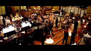 Trailer of Atlas Shrugged: Part I (2011)