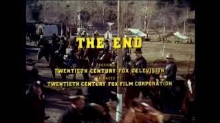 20th Century Fox Television/20th Century Fox Film Corporation/20th Television (1968/2008)