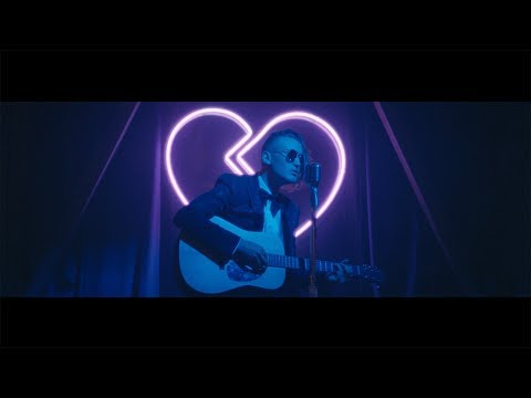 Gnash - The Broken Hearts Club (music Video) Mp3