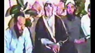 الشيخ عبد الحميد كشك - أين النجاة 6