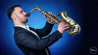 🎷Top Saxophone songs | Sax House Music 2020 | deep house sax | saxophone🎷