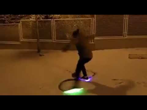 Można powiększyć penisa za pomocą run