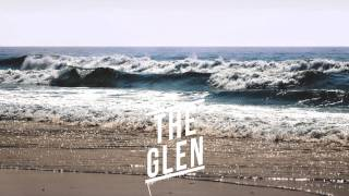 Disaster in the Universe - Beach House (Les Bons Vivants Remix) [FREE]