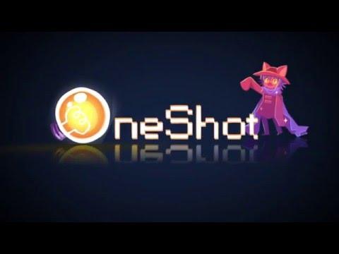 OneShot Teaser thumbnail
