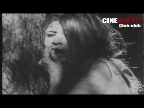 La Nuit des Morts Vivants - Trailer