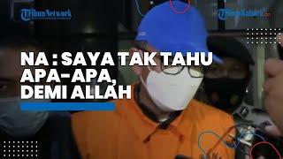 Gubernur Sulawesi Selatan Jadi Tersangka Suap, Nurdin Abdullah: Saya Tak Tahu Apa-apa, Demi Allah!