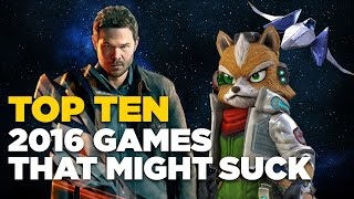 sucks Gametrailers community