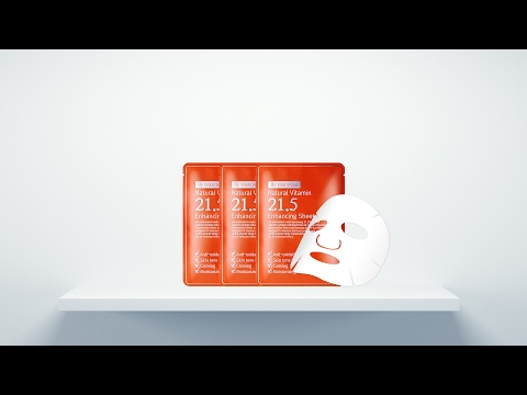Mask para sa mukha hugas pharmacy