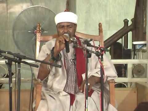 Day 15 - 2019 - Tafsir Closing - Sautil Islam