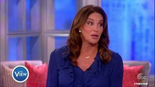 """""""The View"""" Co-hosts Learn More About Their Heritage 