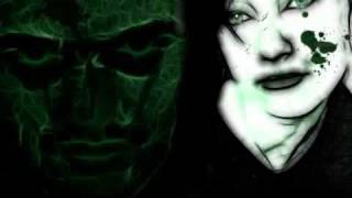 Damien Rice - Perfume