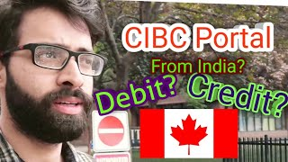 Paying University/College FEES in Canada | Detailed Process