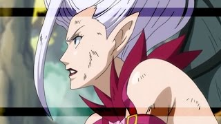 Fairy Tail AMV - Heathens