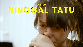 Happy Asmara - Ninggal Tatu (Official Music Video ANEKA SAFARI)