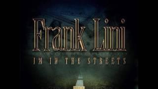 FRANK LINI - DUMB OUT